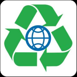 cropped-GREENWORKS-Logo-01-1.png